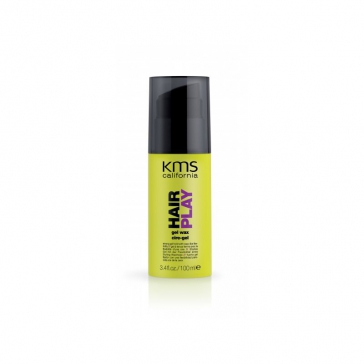 Żelowy wosk KMS California Hair Play Gel Wax